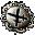 Bladedancer's Talisman Relic Icon.png