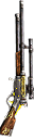 Sharpshooter's Bolt Rifle Icon.png