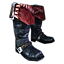 Bloodhound Greaves Icon.png