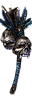 Groble Sky Effigy Icon.png