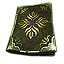 Harvest's Tome Icon.png