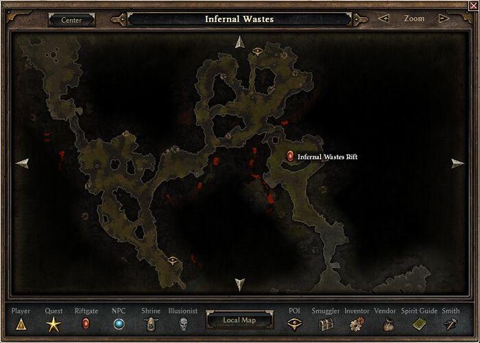 Infernal Wastes Map.jpg