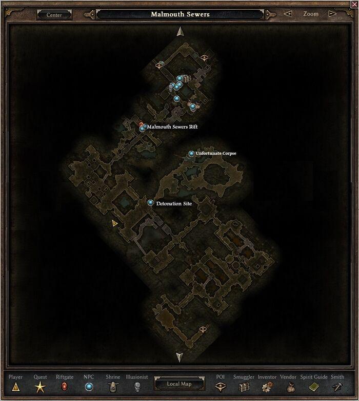Malmouth-sewers-map.jpg