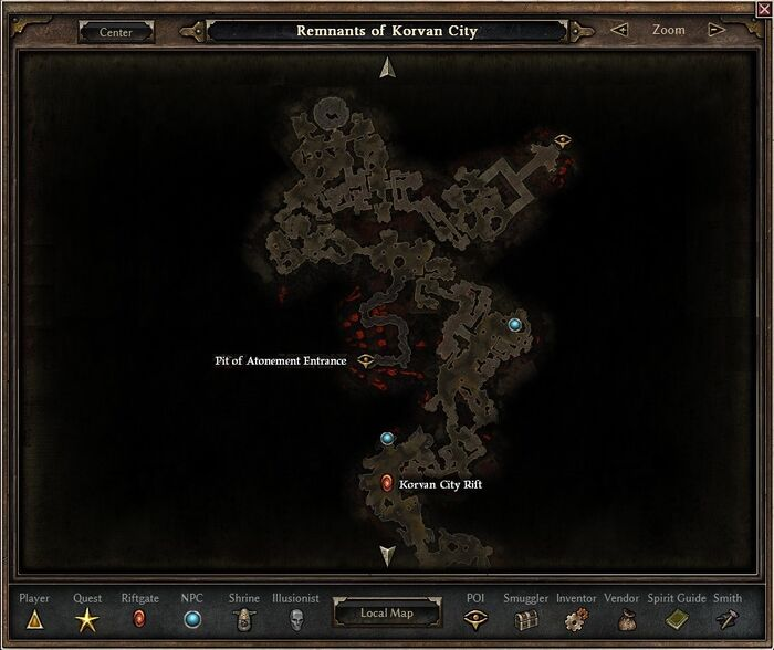Remnants of Korvan City Map.jpg