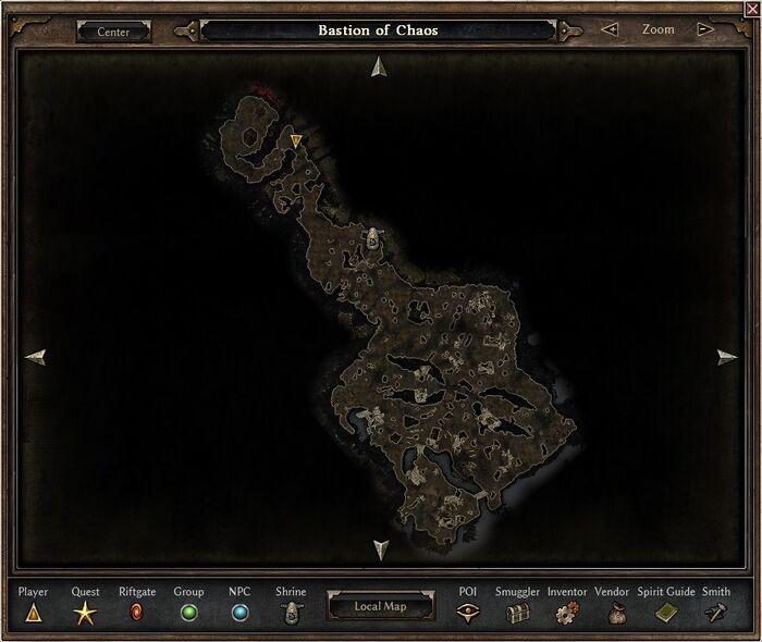 Bastion of Chaos Map.jpg