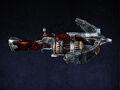 Boltspitter Concept.jpg