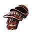 Infernal Knight's Pauldrons Icon.png