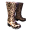 Serpentine Wraps Icon.png