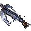 Sparkbolt Arbalest Icon.png