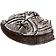 Third Seal of Morgoneth Icon.png