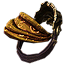 Dawnbreaker's Shoulderguard Icon.png
