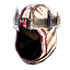 Chosen Cowl Icon.png