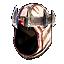 Chosen Cowl Icon.png