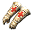Apothecary's Touch Icon.png