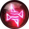 Faction Cthonians Icon.png