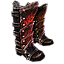 Hellion Greaves Icon.png