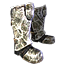 Stonewrought Groundbreakers Icon.png