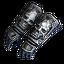 Bonescavenger's Deathgrips Icon.png