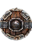Fortified Rondache Icon.png