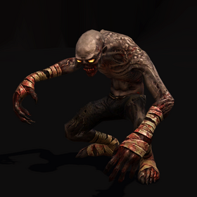 Ghoul2.png
