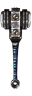 Guardsman's Hammer Icon.png