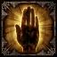 Celestial Touch.jpg