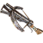 Steel Arbalest Icon.png