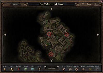 Agarrad Location.jpg