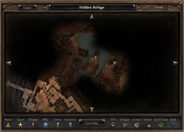 Hidden Refuge Map.jpg