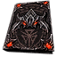 Karroz's Tome Icon.png