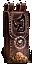 Kingsguard Powder Icon.png