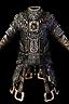 Surcoat of Mogdrogen Icon.png
