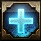 Mastery Icon6.png
