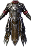Redeemer Platemail Icon.png