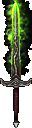 Slithbane Icon.png