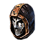 Exalted Visage Icon.png