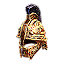 Light's Defender Helm Icon.png