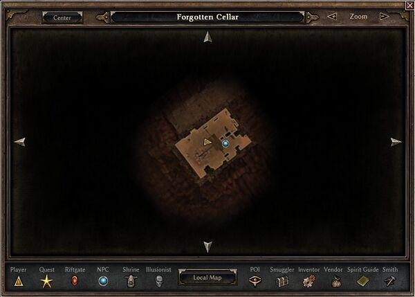 Forgotten Cellar Map.jpg