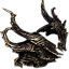 Mantle of Dreeg Icon.png