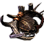 Mantle of Mogdrogen Icon.png