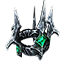 Nether Crown Icon.png