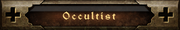 Occultist Class Name.PNG