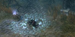 Daila's Secret Quest Icon.png