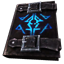 Maiven's Tome Icon.png
