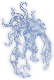 Abomination Constellation Icon.png