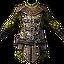 Brigandine Armor Icon.png