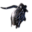 Horns of Ekket'Zul Icon.png