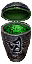 Mogdrogen's Blessing Icon.png