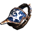 Astral Mantle Icon.png