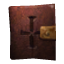 Cultist Orders Icon.png
